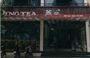 Nghệ An - Đô Lương