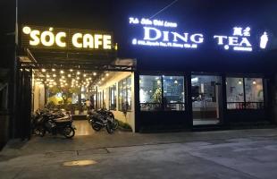 Hà Tĩnh - 4 Nguyễn Tuy